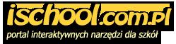 Portal interaktywnych narzędzi dla szkół i nauczycieli